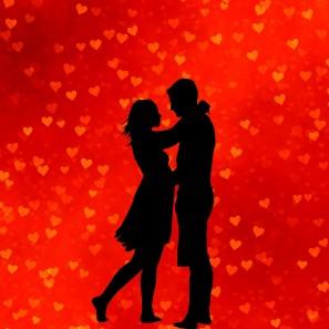valentine-1651353_1280