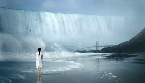 waterfall-2271231_1920